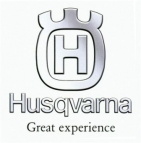 Husqvarna Automowers